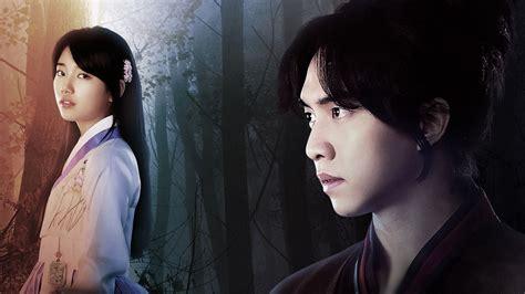 film drama korea gu family book oliviacomic a topnotch wordpress com site