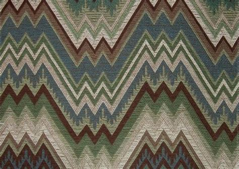 bargello upholstery fabric pin by m c demarco on homey pinterest