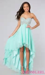 cheap prom dresses inexpensive semi formal dresses promgirl
