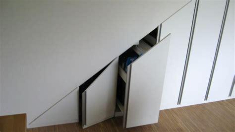 treppenschrank ikea unter treppenschrank haus design m 246 bel ideen und