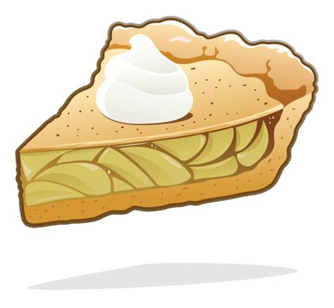 apple pie clipart royalty free apple pie clip vector images