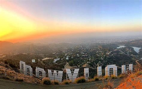 hollywood sign visit best 25 hollywood sign ideas on pinterest los angeles