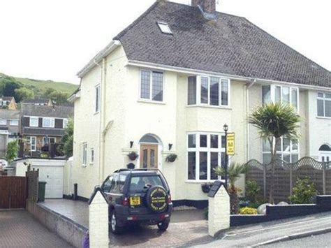 luxury hotels near plymouth diving luxury review of plymouth mountbatten guest house