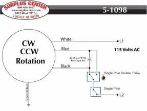 wiring a start capacitor a free printable wiring diagrams