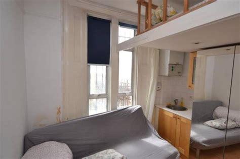 Room For Rent Ta by B 233 Reln 233 L Lak 225 St Havi 300 Ezer 233 Rt Ahol 60 Centivel Az