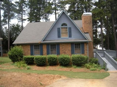 houses for sale in spartanburg sc 10 twining ter spartanburg south carolina 29307 foreclosed home information reo