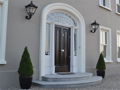 Front Doors Northern Ireland Front Doors Northern Ireland Northern Ireland Manufacturer Supplier Wooden External Doors
