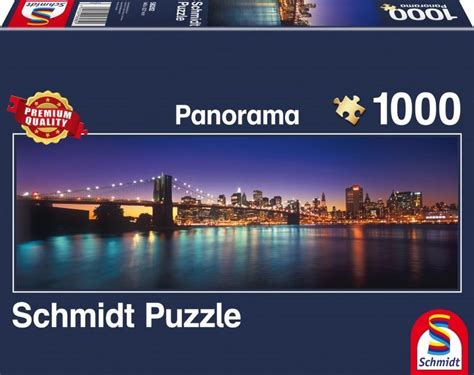 Jigsaw Puzzle Schmidt View On Comder See 1000 Pieces puzzle new york schmidt spiele 58282 1000 pieces jigsaw