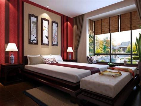custom schlafzimmer sets feng shui bedroom set 10 practical ideas to feel