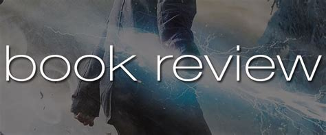 Let The Wind Rise Sky Fall book review let the wind rise by shannon messenger