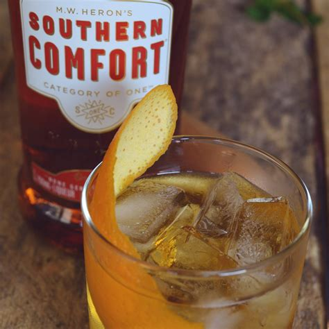 southern comfort old fashioned southern comfort old fashioned ballkleiderat decoration