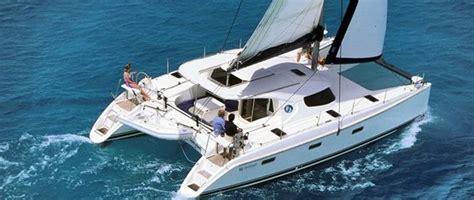 greece catamaran hire nautitech 40 1 catamaran charter greece specialist for