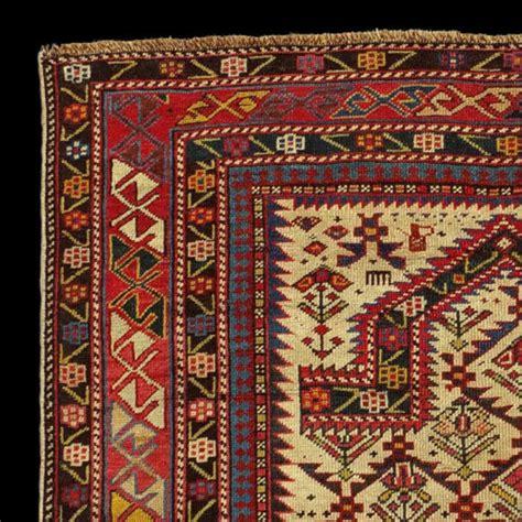 tappeto caucasico tappeto caucasico antico preghiera caucasica 2 carpetbroker