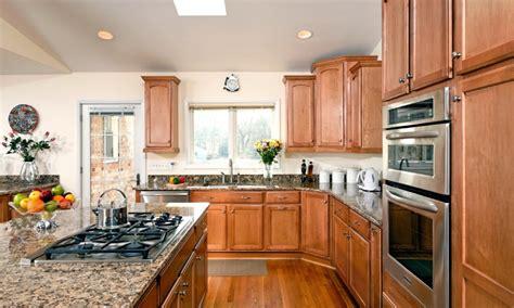 oven kitchen design elevate design build kitchen talk ovens
