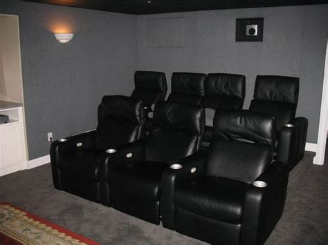 small theater seating home theater furniture 187 page 2 187 design and ideas