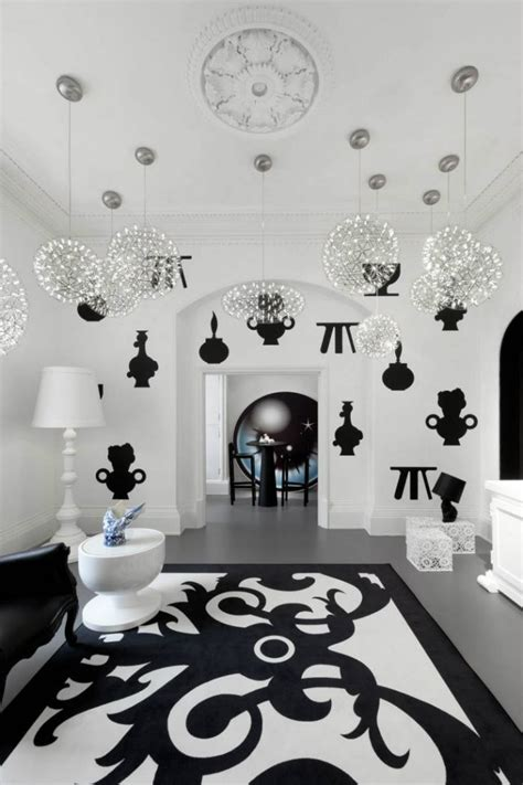 modern home ideas from marcel wanders design modern home