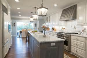 Joanna Gaines Home Design Tips by 5 Home Design Tips From Fixer Upper S Joanna Gaines Hgtv