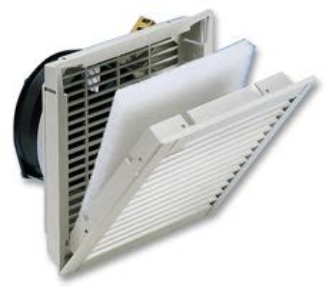 pfannenberg filter fan catalog pf5000 230v pfannenberg enclosure superplanar