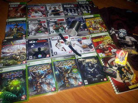 www games 2k games asia nizam plays