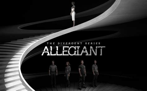 divergent series allegiant  wallpapers hd