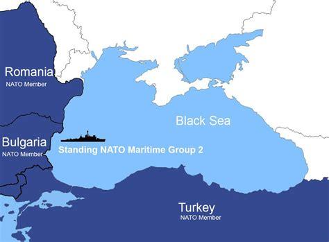russia map black sea janzen on quot map lesson for russia half black