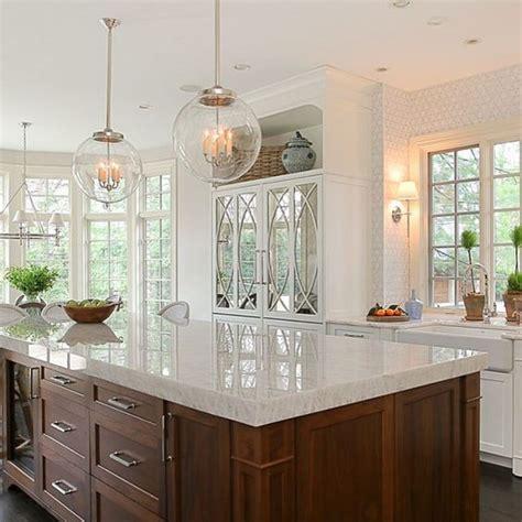 inset  overlay park  oak interior design