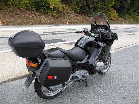 Bmw Motorrad Swansea by Bmw R1200c Screen 2003 Bmw R1200c With Black Leather