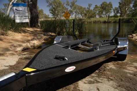 wake boat trailer guides ski wake trailers in action easytow boat trailers