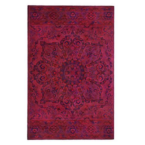 zgallerie rugs cabaret rug rugs decor z gallerie