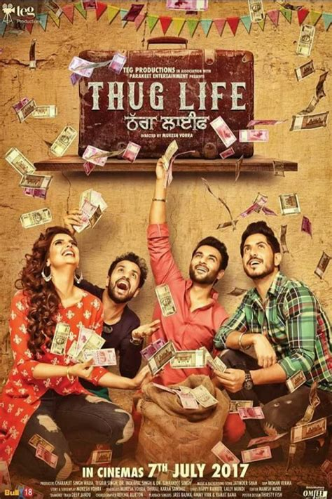 biography movie download thug life 2017 watch online and full movie download in