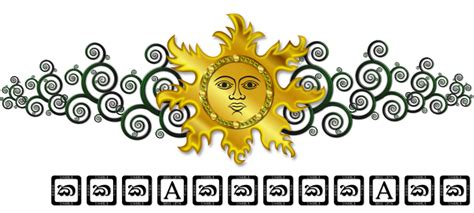 sinhala new year clipart new year greetings