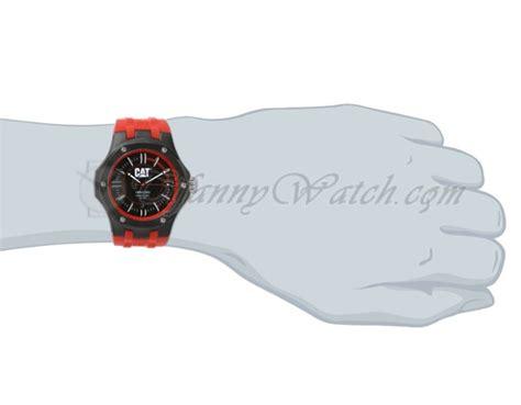 Jam Tangan Caterpillar Pq Original jam tangan original caterpillar a1 161 28 128 jual jam