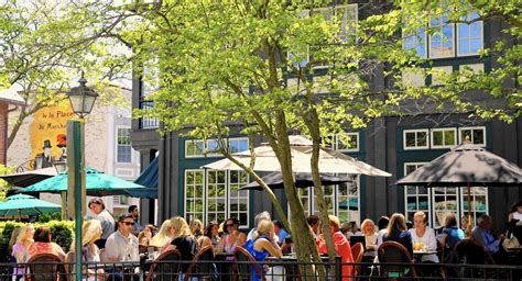 To Market Recap Outdoor Area by An Insider S Guide To Some Of The Chicago Area S Best