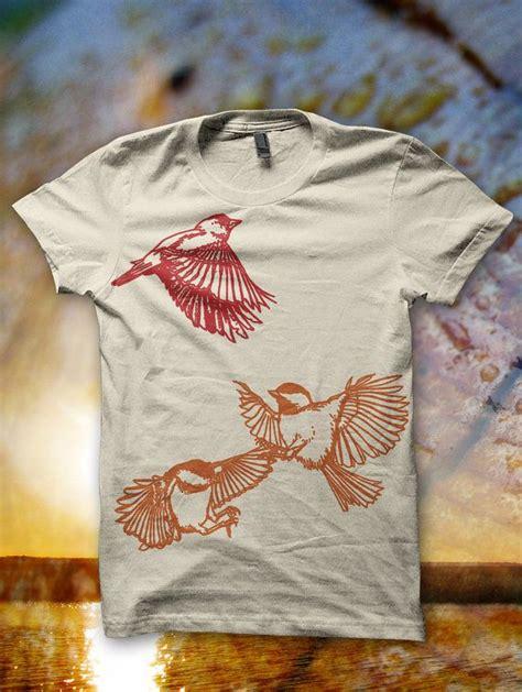 best 25 bird shirt ideas on teal skirt best 25 bird shirt ideas on teal skirt