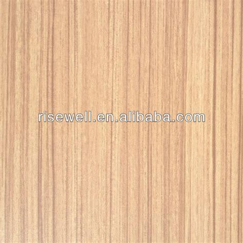 laminates ply sunmica formica furniture door view laminates ply sunmica formica furniture door