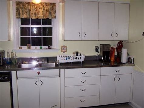 youngstown kitchen cabinets youngstown kitchen cabinets for sale baltimore forum