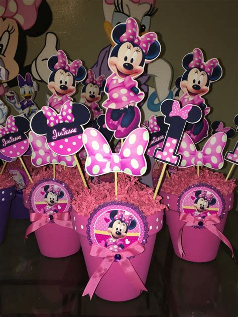 78 best images about mickey y minnie on mickey