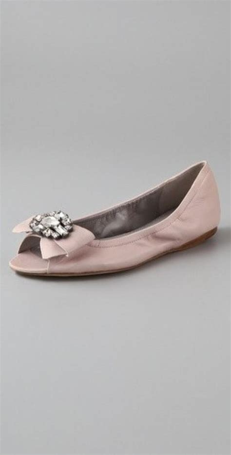 fashionable comfort shoes fashionable and comfortable wedding shoes 797977 weddbook