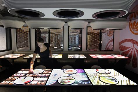 cuisine futur inamo wardour soho bookatable