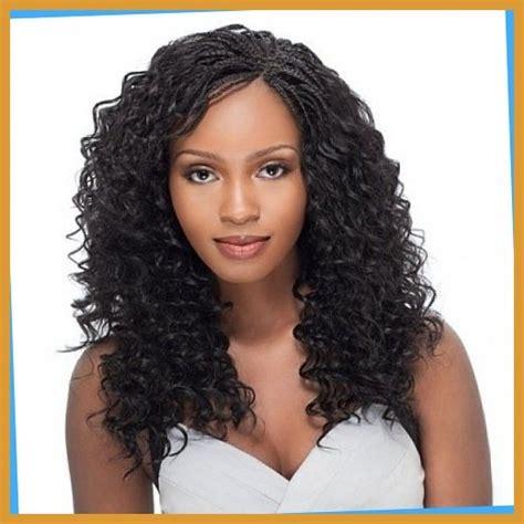 hair braiding andblack women or pick and drop black curly hair braids short curly hair