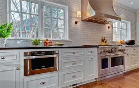 try the trend solid glass backsplashes porch advice how to clean an oven porch advice