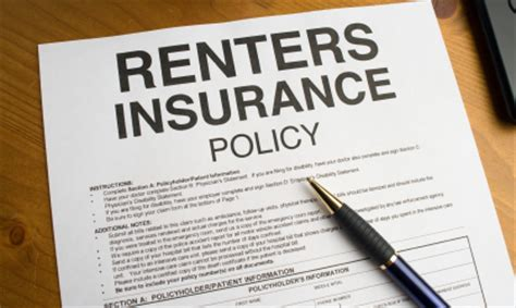 tenants house insurance sell more renters insurance agency updates insurance