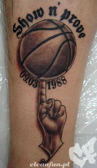 tattoo designs basketball memorial basketball design for arm tatoos