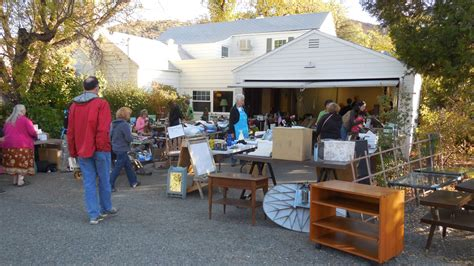 Backyard On Sale Mariposa Aauw To Hold Annual Yard Sale On October 11 2014