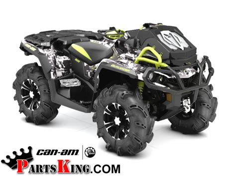 can am outlander radiator relocation kit can get free