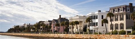 Recent Mba Graduate Chalreston Sc by New Build Homes In Charleston South Carolina Sabal Homes