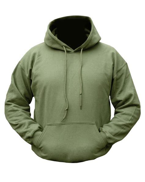green hoodie plain olive green hoodie