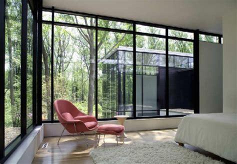 arco floor l knock parede de vidro tipos dicas e 45 projetos incr 237 veis