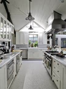 galley kitchen designs kitchen traditional with apron sink farm sink beeyoutifullife com