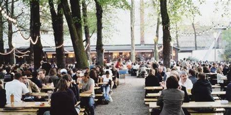 Vegan Essen Zoologischer Garten Berlin by Top10 Liste Bierg 228 Rten Top10berlin